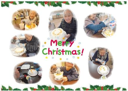 キャプチャ クリスマス�@.JPG