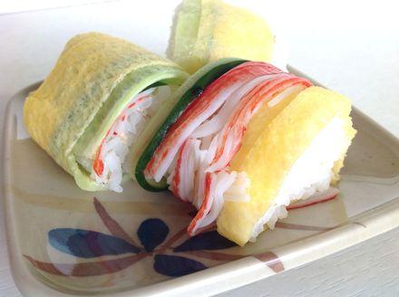 ロール寿司2.jpg