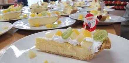 12月クリスマスケーキ.jpg