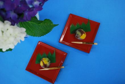 デイ 調理実習 水饅頭2.JPG