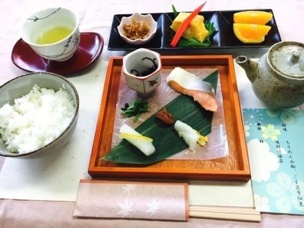 朝食食事会 和食.jpg